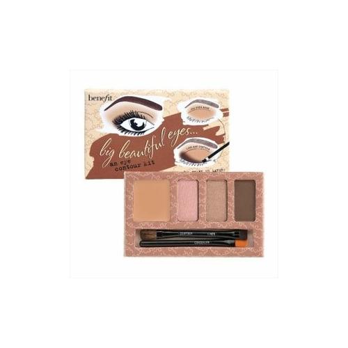 benefit-big-beautiful-eyes-palette