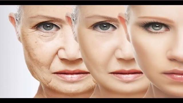 فوائد زيت اللوز الحلو لتأخر الشيخوخة وعلاج مشاكل البشرة