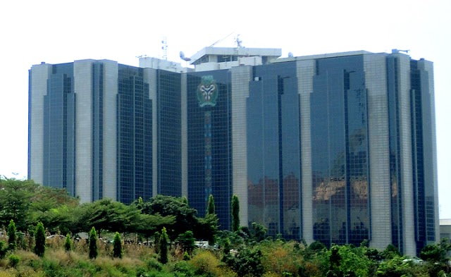 CBN set framework for family homes financing initiative, approves N200bn Housing Loan for low-income earners.