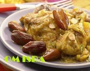 دجاج,فواكه,محمر , دجاج بالفواكه الجافة,الدجاج ,الفواكه الجافة, دجاج بالفواكه الجافة,طريقة عمل دجاج بالفواكه الجافة,طريقة تحضير دجاج بالفواكه الجافة,كيفية طبخ الدجاج بالفواكه الجافة , مقـــــــــــــــادير دجاج بالفواكه الجافة ,  ,عجينة  دجاج بالفواكه الجافة ,  مقادير دجاج بالفواكه الجافة  , روسات  دجاج بالفواكه الجافة  ,كيفية صنع دجاج بالفواكه الجافة  , كيفية إعداد دجاج بالفواكه الجافة , كيفية طبخ دجاج بالفواكه الجافة , كيفية طهي دجاج بالفواكه الجافة  ,طريقة عمل دجاج بالفواكه الجافة,طريقة تحضير دجاج بالفواكه الجافة ,  ,طريقة صنع دجاج بالفواكه الجافة , طريقة إعداد دجاج بالفواكه الجافة, طريقة طبخ دجاج بالفواكه الجافة ,طريقة طهي دجاج بالفواكه الجافة  ,أكلة دجاج بالفواكه الجافة, وصفة دجاج بالفواكه الجافة ,طبخة دجاج بالفواكه الجافة, وجبة دجاج بالفواكه الجافة , طبق دجاج بالفواكه الجافة  ,صحن دجاج بالفواكه الجافة
