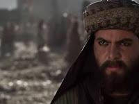Nonton Film Kisah Khalifah Umar Bin Khattab : Episode 11 - Full Movie   (Subtitle Bahasa Indonesia)