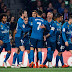Com dois de Asensio e Benzema voltando a marcar, Real Madrid vence o Bétis fora de casa