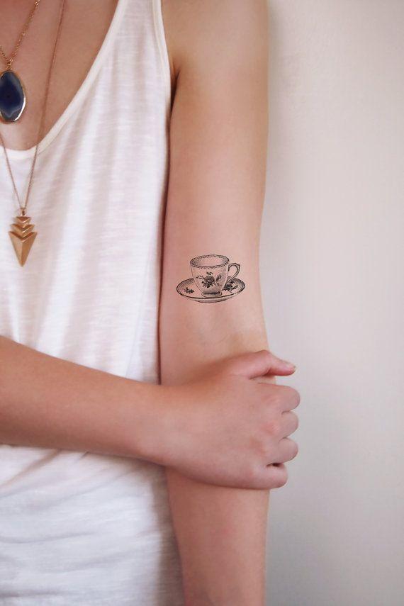 Hình Xăm Tattoo Chất, Đẹp, Ấn Tượng Dấu Ấn Theo Bạn Cùng Năm Tháng