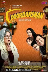 Door Ke Darshan Doordarshan Full Movie Download