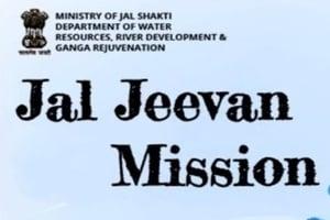 Uttarakhand Rs 1 Water Connection Scheme