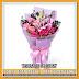 Bunga Tangan 150