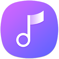 S10 Music Player - Music Player for S10 Galaxy Apk