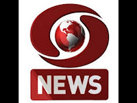 Doordarshan News Recruitment For News Anchor & Other Posts 2019