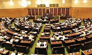 usa-assembly-passed-kashmir-bill
