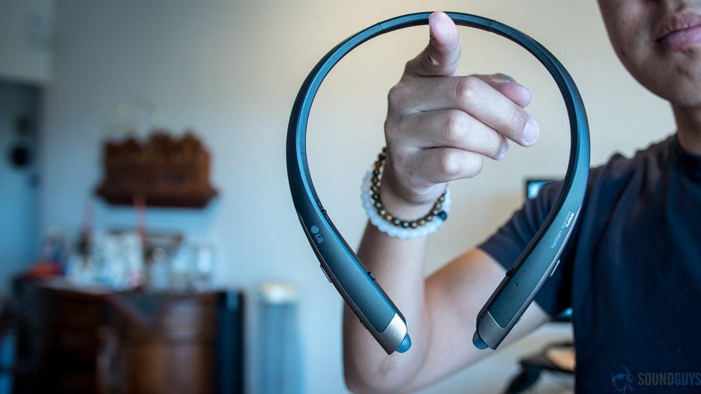 mejor sonido Audifonos bluetooth | Laptop Inteligentes