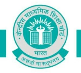 CBSE BOARD EXAM TIME TABLE