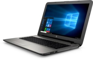 best-windows-10-laptop-under-50000-rs-in-india-HP-15-ab219TX