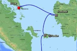 Gangguan Layanan TelkomGroup di Beberapa Wilayah Indonesia