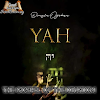 Yah (יָהּ) By Dunsin Oyekan Mp3, Video And Lyrics
