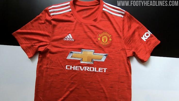 manchester-united-20-21-home-kit+%25281%