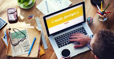 Strategi Pemasaran Website Sukses