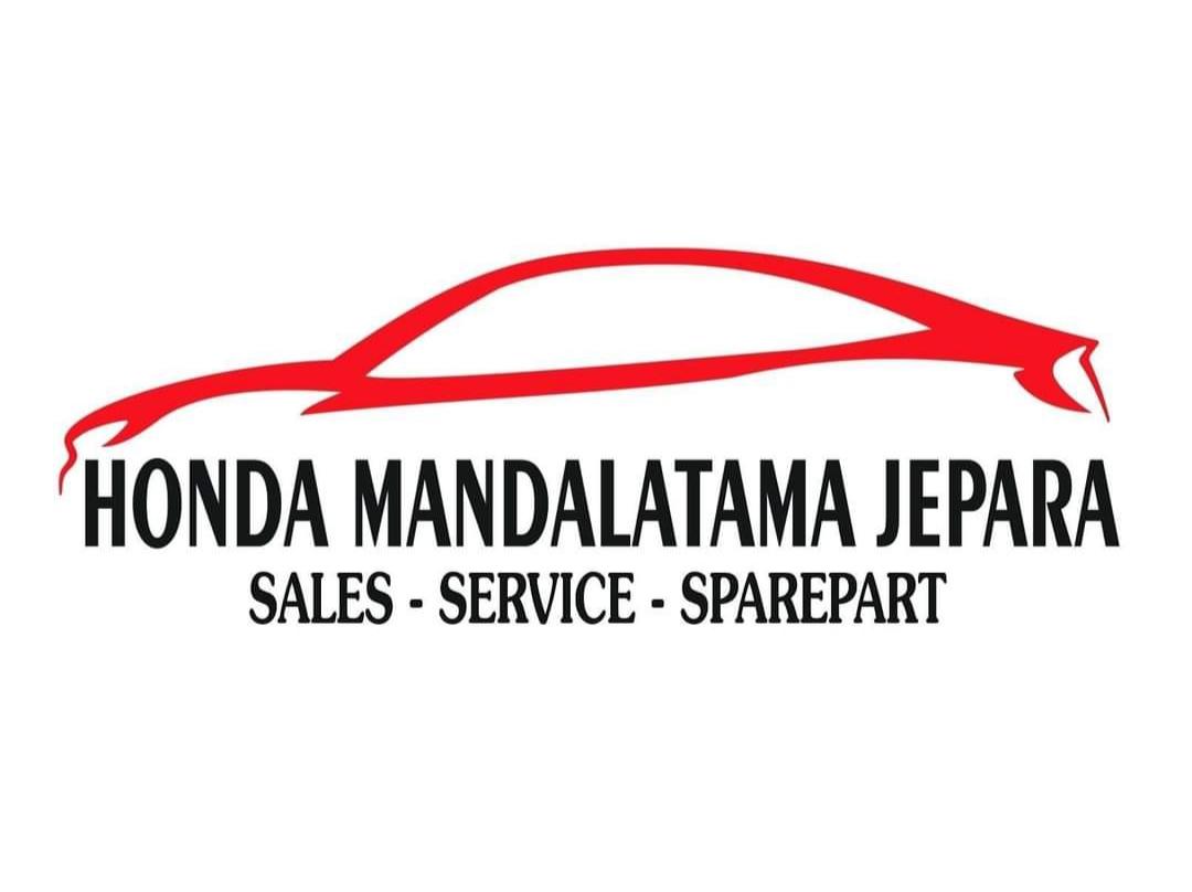 KESEMPATAN BERKARIR UNTUK PUTRA PUTRI JEPARA Lowongan Kerja Sales Counter/Sales konsultan HONDA MANDALATAMA JEPRA