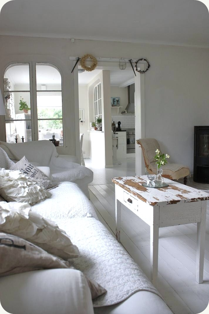 grim 39 s house. Black Bedroom Furniture Sets. Home Design Ideas