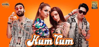 Hum Tum Lyrics | Raghav Juyal, Priyank Sharma | Sukriti, Prakriti