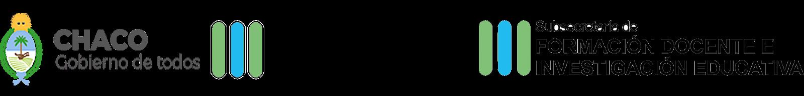 Banner 460x67px