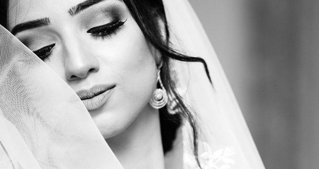 7 صفات نسائية قد تعجل بالانفصال عن زوجك