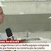 VÍDEO - Jornalista da Globo é envergonhado durante entrevista sobre preconceito