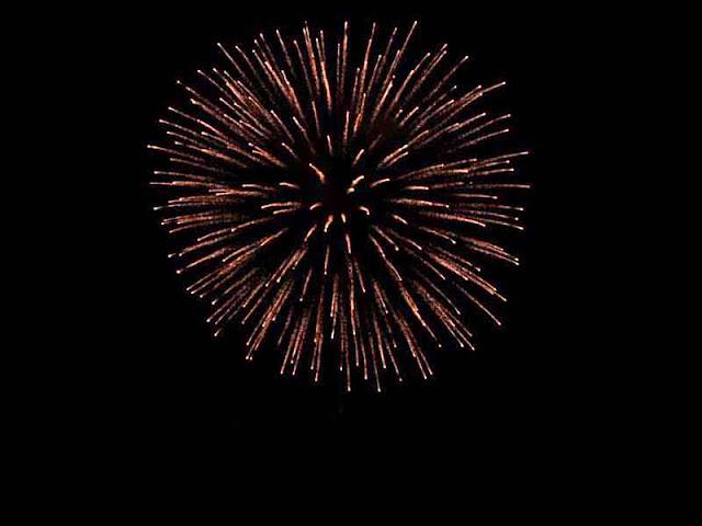 Eisa, festival, matsuri, fireworks, hanabi, Kin, Okinawa
