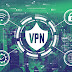 Free Online VPN Proxy and safe