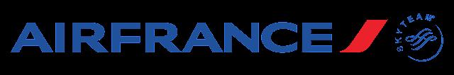 airfrance-logo-vector-thumbnail