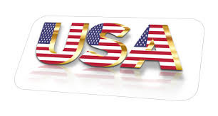 USA Import shipment data