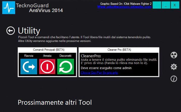 Software: Gta v crack v4 download - Tanjo