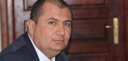 فيديواليوم نائب يطلب اعادة مداخلته حتى ''يظهر وجهو'' في ''التلفزة''