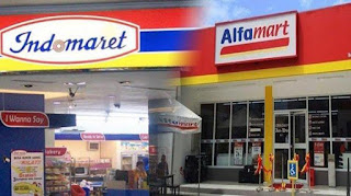 alfamart-indomaret