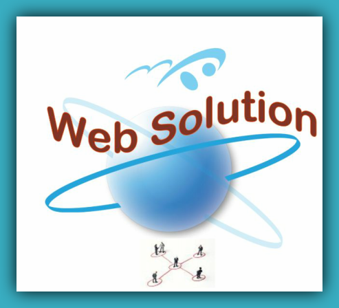 Best Website solution Accrisoft Guide to Create a Next Website
