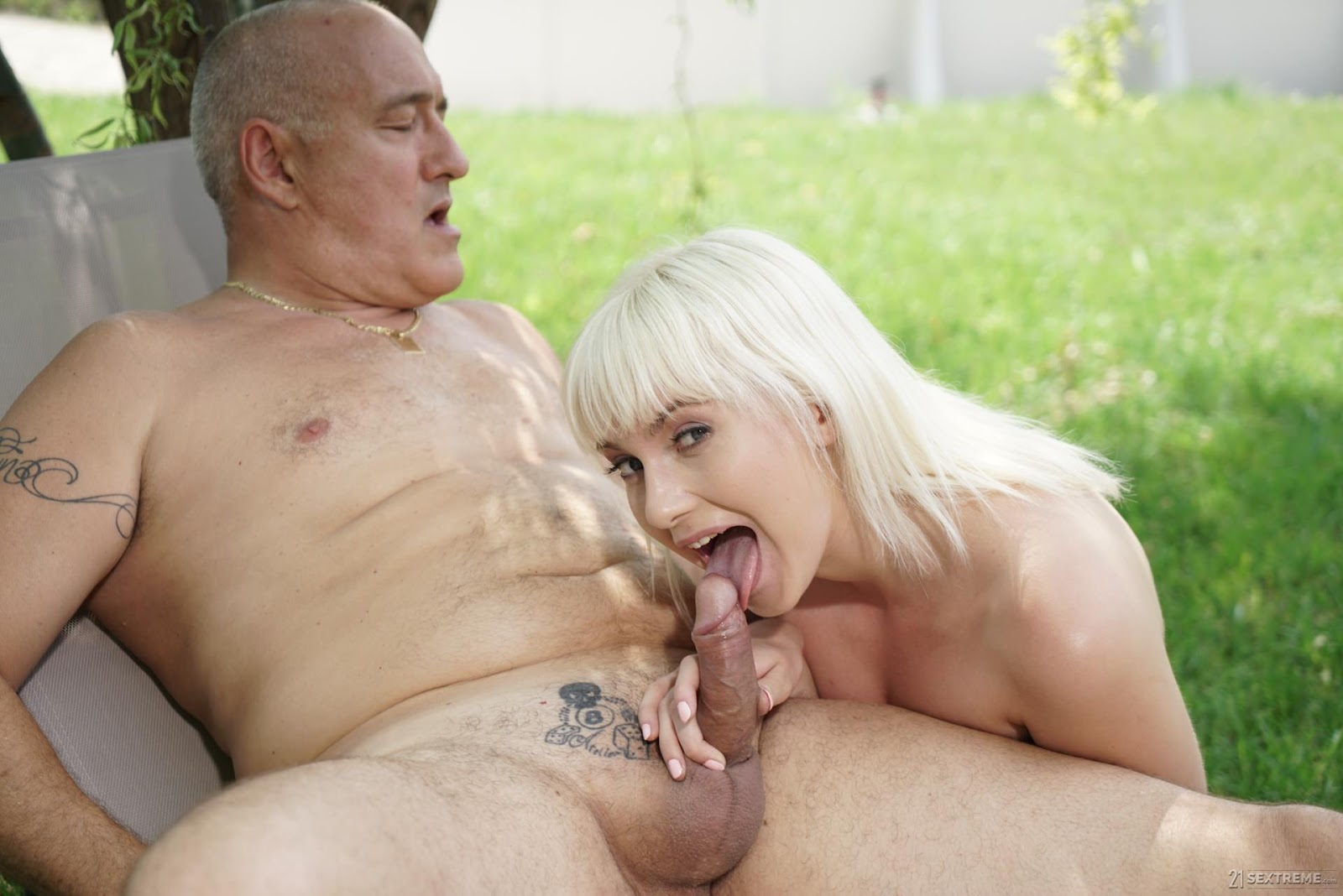 Summer Distraction,21 SEXTREME, 4K, ANAL,THREESOME, UNCENSORED, WESTEN, WESTEN PORN,BrunoSX ,Miss Melissa