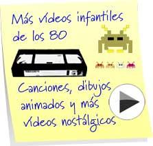Cumpleanos Feliz Parchis Videos Infantiles Musica Infantil Y