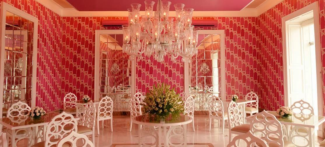 Sujan Rajmahal Palace An Epitome Of Elegance Travreviews