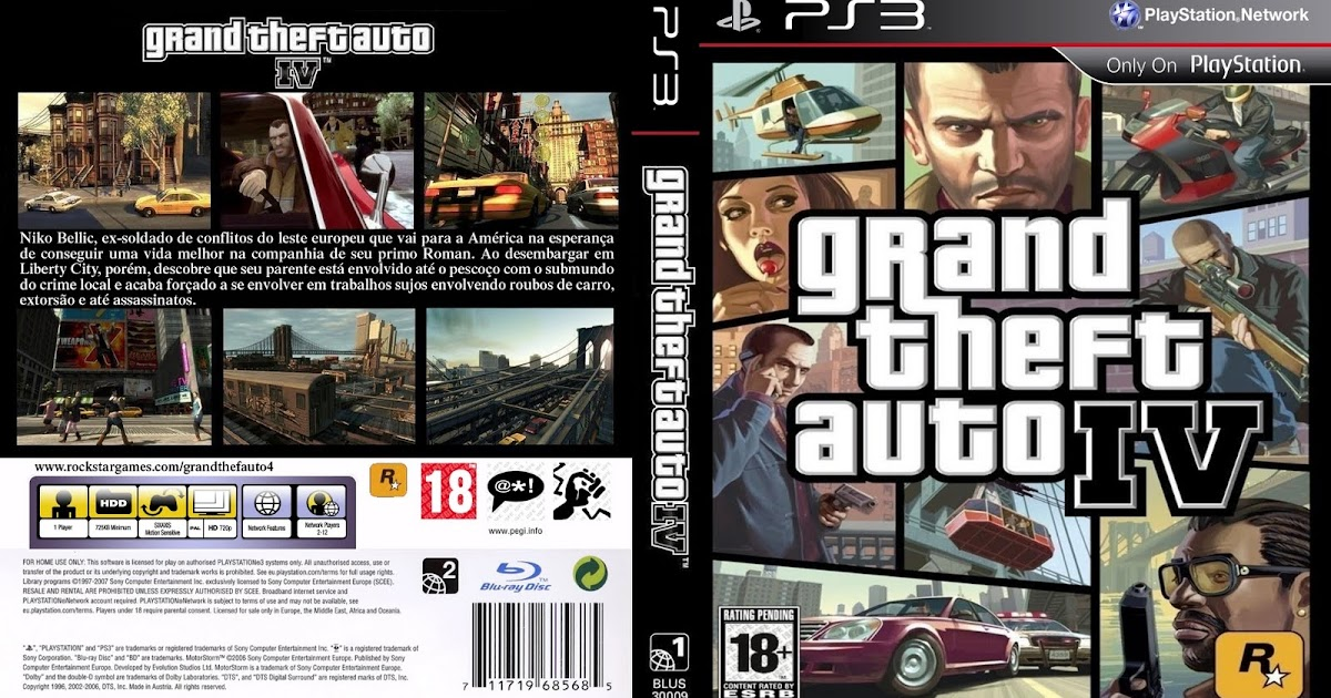 360 cheat codes for grand theft auto 4