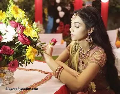 Mallika Singh Starting Career