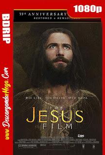 Jesús (1979) BDRip [1080p] Latino-Ingles