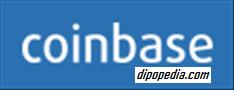 dipopedia-coinbasecom234x90.png - Dapatkan Bitcoin Gratis Dari coinbase