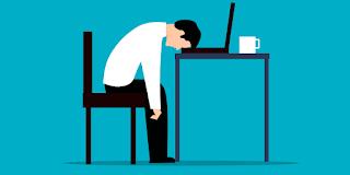 5 Tips Menghilangkan Depresi