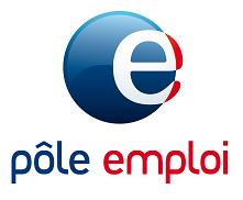 http://www.pole-emploi.fr/accueil/