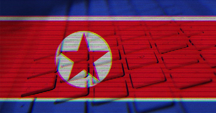 US Sanctions 3 North Korean Hacking Groups Accused for Global Cyber Attacks