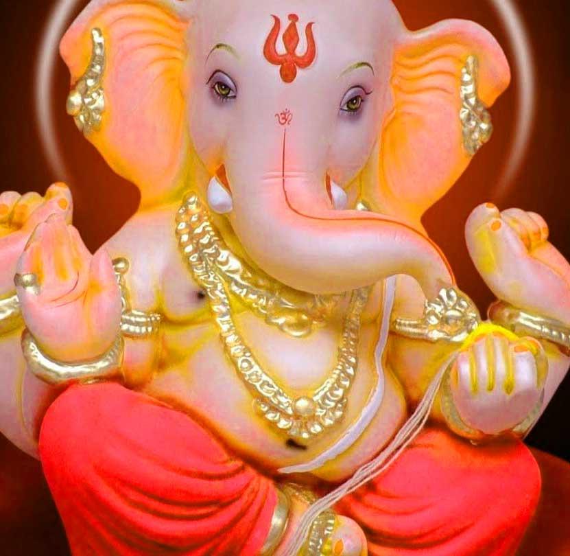 Ganesha Images 44 1