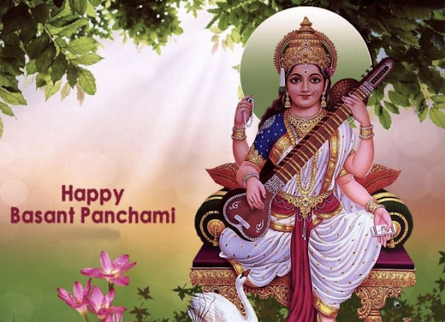 happy basant panchami,happy basant panchami 2018,basant panchami,basant panchami video,vasant panchami,basant panchami 2018,basant panchami wishes,basant panchami status,vasant panchami 2019,happy basant panchami 2019,happy basant panchami 2017,happy basat panchami,happy basant panchami video,happy basant panchami wishes,wishes happy basant panchami,happy vasant panchami to all,happy basant panchami greetings