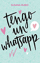 tengo-un-whatsapp