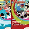Download Buku Kurikulum 2013  Revisi untuk SD
