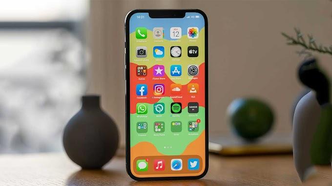 أفضل الهواتف الذكية ذات الشاشة الكبيرة في الجزائر