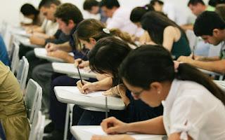 Projeto de Lei prevê que desempregados não pagarão taxa de inscrição em concursos